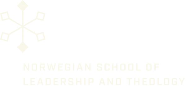 Norwegian School of Leadership and Theology